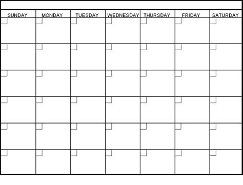 3 day calendar template 30 day calendar template great printable calendars