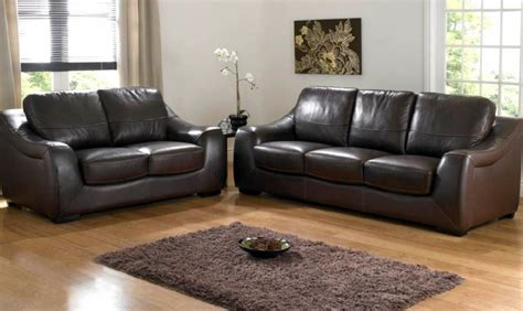 Sofa Dan Harganya by Model Sofa Minimalis 60 Model Sofa Minimalis Terbaru 2017