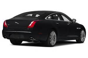 Price Of 2015 Jaguar 2015 Jaguar Xj Price Photos Reviews Features