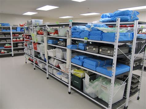 racking systems nz industrial adjustable shelving system new zealand novalok