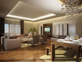 wohnzimmer esszimmer einrichten 5 tipps und 3 s 252 nden beim wohnzimmer einrichten