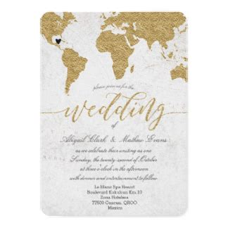 Wedding Invitations Local by Wedding Invitations Announcements Zazzle Uk