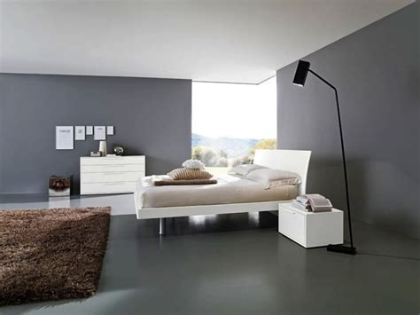 modern bedroom furniture design great fittings by top contemporary italian furniture makers