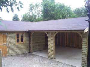 l shaped garage warwick garages l shaped garage
