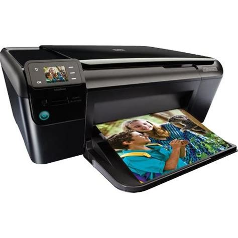 download resetter printer hp deskjet 1010 hp photosmart d5160 inkjet printer troubleshooting