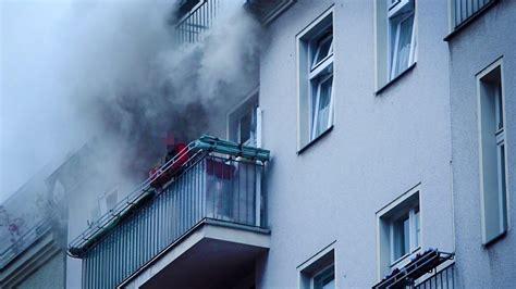 wohnung berlin prenzlauer berg berlin prenzlauer berg brand in messi wohnung bewohner
