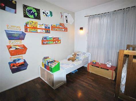 como decorar o quarto do bebe no mesmo quarto dos pais como decorar o quarto dividido entre um irm 227 o mais velho e