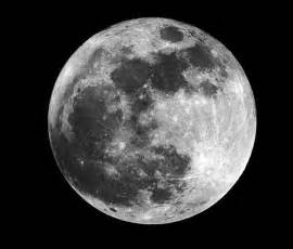 Who Is Moon Top 10 Lesser Known Facts About The Moon Toptenz Net