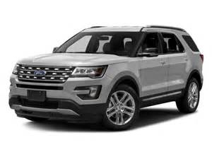 2017 ford explorer xlt 1fm5k8d81hgb12335 fairfield