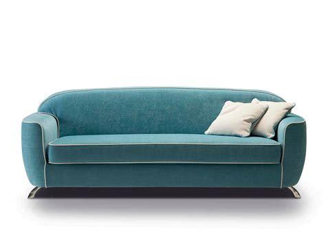vendo divano letto vendo divano letto divano letto angolare usato