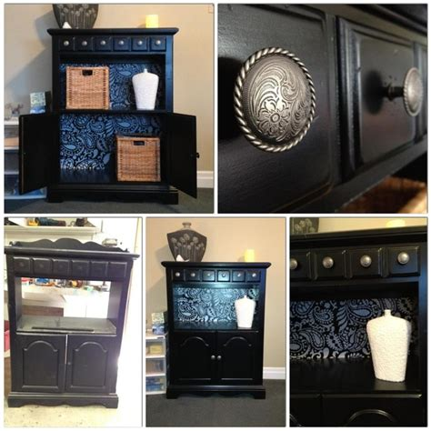 upcycled tv armoire 12 best images about entertainment center upcycle on pinterest