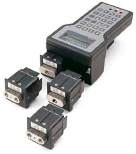 Manometer 3000 Psi aqs 2 ashcroft pressure module 0 3000 psi for sale or rental