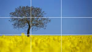 10 myths about the rule of thirds master composition