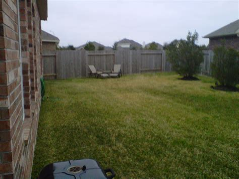 backyard houston backyard ideas houston outdoor furniture design and ideas