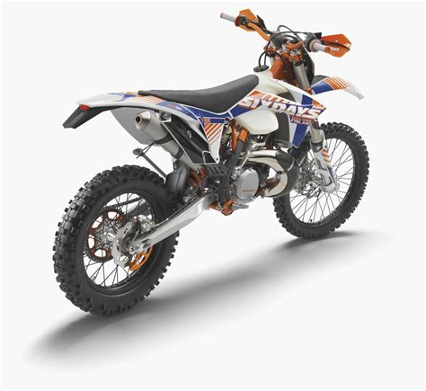 Ktm 250 Exc F For Sale For Sale Ktm 250 Exc F Six Days Special 2007 Model
