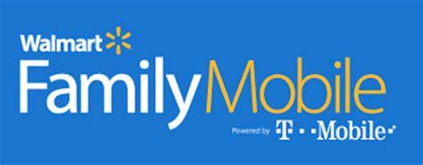 family mobile apn settings for android family mobile apn settings for android 28 images best