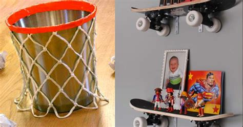 diy projects for boys diy room decor for boys