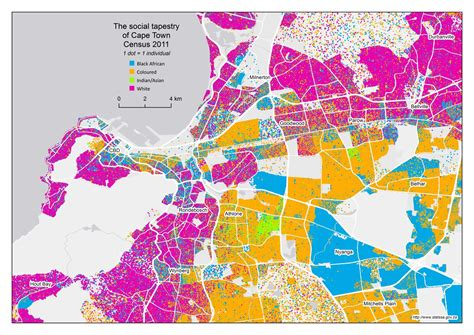 pattern making jobs in cape town mapping diversity an exploration of our social tapestry