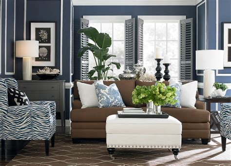 hgtv home design studio at bassett cu 2 hgtv home cu 2 sofa by bassett furniture contemporary