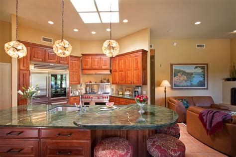 interior decorators in tucson kitchen decorating and designs by arizona designs kitchens