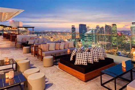 top bars in ta 5 x de beste rooftop bars in singapore inhetvliegtuig nl