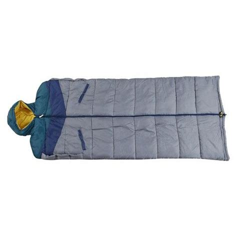 1000 images about walking sleeping bags on