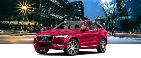 xc vehicle information  specifications lovering volvo meredith