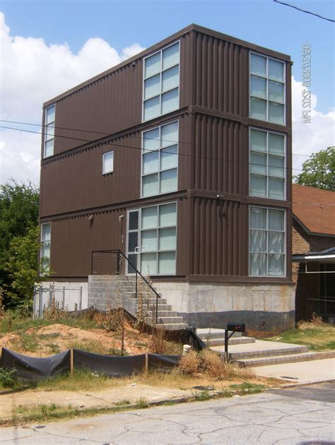1000 images about container houses on pinterest 1000 images about sea container house on pinterest