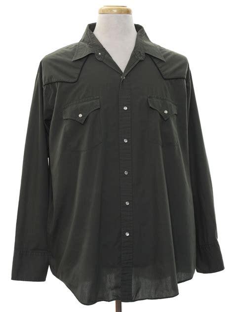 Western Wear Sewing Patterns Sweater Grey | Kotaksurat.co