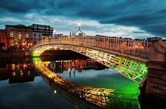 Image result for Dublin
