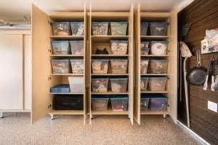 Garage Storage Ikea 29 garage storage ideas plus 3 garage man caves