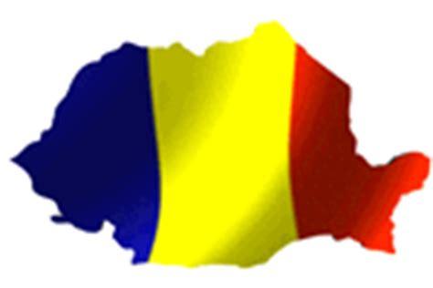imagenes gif del zika gifs de banderas animadas de rumania