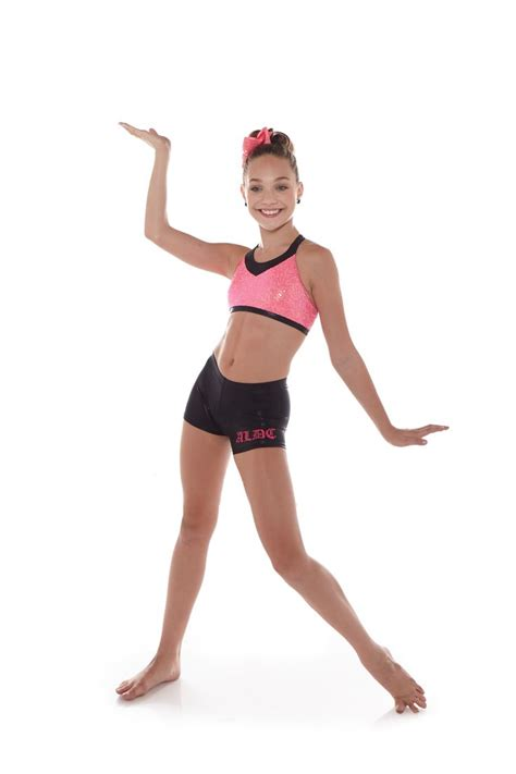 dance moms producers set up maddie ziegler to fail abby 128 best images about maddie on pinterest dance company