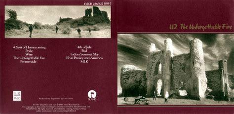 u2 indian summer sky k testi e traduzioni by u2 island