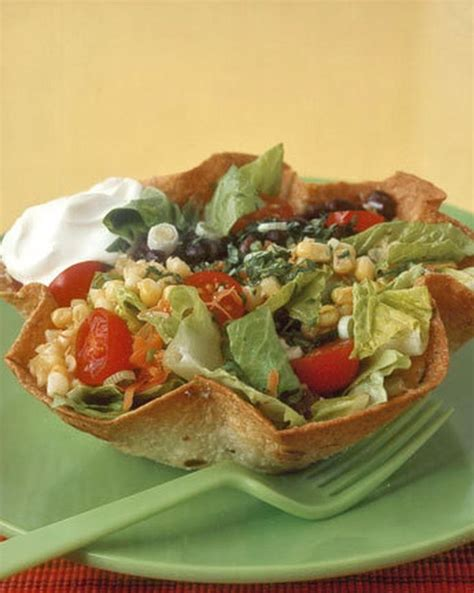 healthy salad recipes martha stewart 17 best images about lunch ideas on pinterest martha