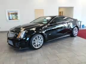 Cadillac 2 Door Coupe 2012 Sell Used 2012 Cadillac Cts V Coupe 2 Door 6 2l In