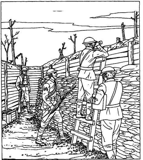 army base coloring pages pakistan army