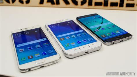 Harga Samsung A8 Edge samsung galaxy a8 impressions metal clad mid range