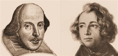 old willum charles dickens charles dickens a the london of dickens and shakespeare walking tour