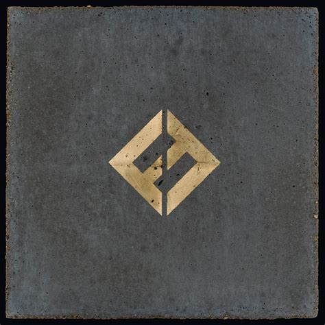 foo richmond foo fighters announce new album concrete and gold set u s tour news