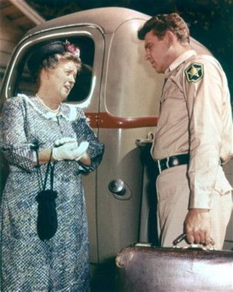 color andy griffith episodes 283 best images about all about andy griffith show on