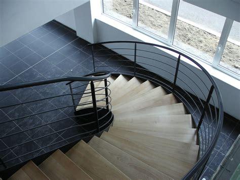 Nettoyer Un Escalier En by Nettoyer Escalier Bois Marc Lsmydesign