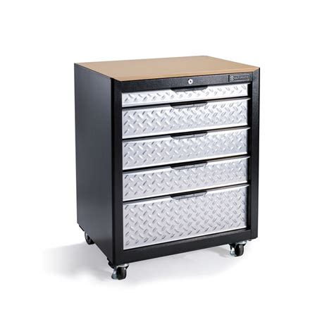 tool storage bench bench tool storage ultimate storage 5 drawer under bench tool chest