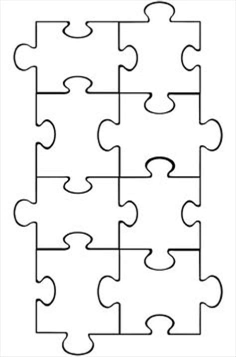 pattern for drawing around crossword puzzle template 25 pieces google search birthday ideas