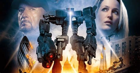 film robot download free movies online for free robot overlord