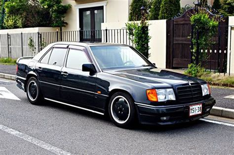 auto air conditioning service 1991 mercedes benz s class lane departure warning sell used 1991 mercedes benz w124 300e real amg compleate car 3 4 in yokohama japan for us