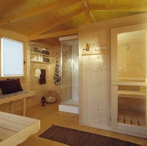 bagni finlandesi sauna finlandese e sauna con bagno turco hammam