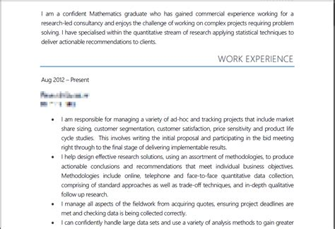 pattern recognition latex template latex cv template programmer