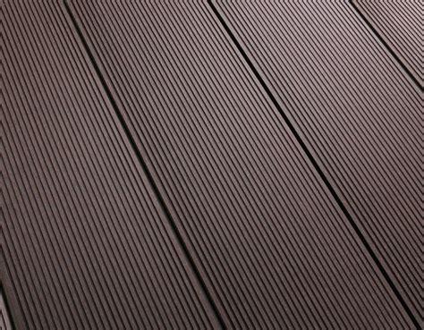 Terrassendielen 4 Meter by Wpc Terrassendielen 4m Tapeten 2017