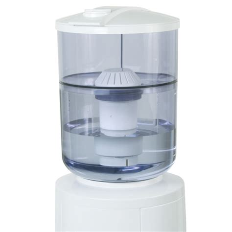 Water Dispenser With Filter filtration system for water dispenser rona